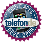 cooldeveloper